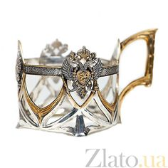 Glass Holders, Belt, Silver, Accessories, Belts, Cup Holders, Money, Jewelry Accessories