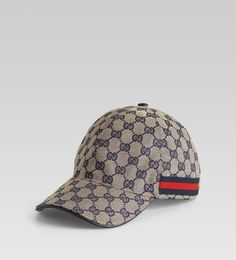 perfect for a lazy day  gucci Maletines 0cb2399d691