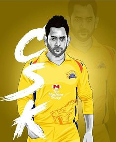480x800 Wallpaper, 1080p Wallpaper, Indian Army Wallpapers, Ms Dhoni Wallpapers, Image King, Doremon Cartoon, Cricket In India, Ms Dhoni Photos, Harley Davidson Pictures