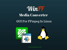 89 Best Linux Apps Reviews images in 2019 | Linux, Linux