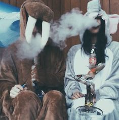 Relationship goal r/see Relationship Goals Funny, Couple Relationship, Relationships, Weed Girls, 420 Girls, Stoner Girl, Best Friend Pictures, Friend Photos, Girl Smoking