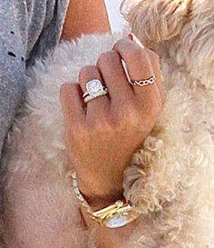 Ashley Tisdale Photos - Newly Weds Ashley Tisdale