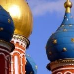 Wörterbuch Deutsch-Russisch / Russisch-Deutsch Sprachenlernen24 als Download | eBay