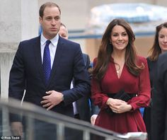 Pictures of pregnant Duchess are a 'breach of privacy' - Google Search