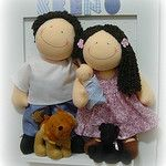 Breno por Doll's Boutique-Cláudia Kuba