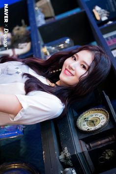 Naver x Dispatch : Bts Twice, Twice Jyp, Nayeon, South Korean Girls, Korean Girl Groups, Sana Minatozaki, Solo Pics, Shes Perfect, Twice Sana