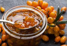 Imeline astelpaju: täiuslik taimsete vitamiinide allikas ja tervise tooja - Alkeemia