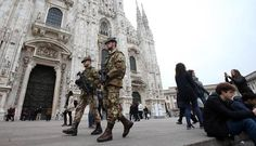 Sala chiede aiuto per evitare banlieues a Milano