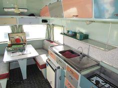 Brookton-Vintage-Caravans-3