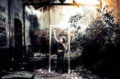 Black Magic Woman (https://youtu.be/WyWzrKjeeAQ) . #XVdeJuliMilhalyi . #ChristianHolzFotografo . . . #Quince #Quinceañera #Sesion #Eventos #FotografoDeQuinces #Fotografo #Vestido #QuincesEnArgentina #Cumpleaños #Book #Pre15 #SesionPreQuince #SesionPrevia #SweetSixTeen #MakeUp #Book15 #BookQuince #15anos #Vestidosde15 #RevistaTweens #15años #Coleccion15 #Revista15 #Princess #Party #ParaTeens #Revistateen #BuenosAires