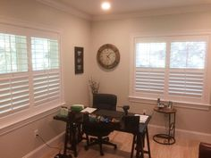 Superieur Interior Window Shutters, Shades Blinds, Window Coverings, Window Treatments,  Plantation Shutter,