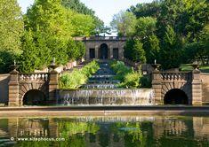 Meridian_Hill_Park-007 | Flickr - Photo Sharing!