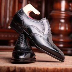 39 Italiennes Images Chaussures Du Tableau Meilleures OXn80Pkw