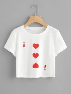 Clever Shirts T-Shirts Pretty Shirts, Cool Shirts, T Shirts, Shirt Print Design, Shirt Designs, Winnie The Pooh Shirt, Best Friend Shirts, Graphic Tee Shirts, Printed Tees