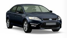 Browse 2014 New Ford Deals