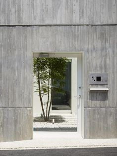 Gallery of Takanawa House / Hiroyuki Ito + O.F.D.A. - 9