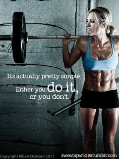 Easy And Simple Weight Loss Bodybuilding Motivation - why some people are successful: http://youtu.be/MhEVdbQrRkg