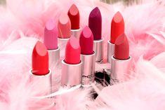 MAC Flamingo Park collection photo by Karen of Makeup and Beauty Blog