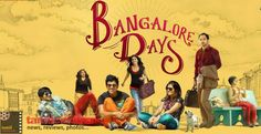 PVP to producer Bangalore Days remake  Read More http://tamilcinema.com/pvp-to-producer-bangalore-days-remake/