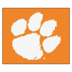 Pin By Angela Inman On Clemson Tigers Clemson Football