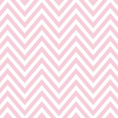 Purple chevron, all the rage this wedding season. The chevron pattern in great is any color. Chevron Pattern Wallpaper, Wallpaper Patterns, Rosas Vector, Rose Bonbon, Pink Beach, Peel And Stick Wallpaper, White Wallpaper, Textures Patterns, Scrapbook Paper