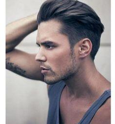 fryzury męskie - Szukaj w Google