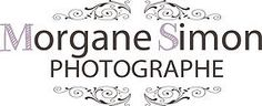 Morgane Simon photographe Monptellier, Toulouse mode, portrait, book professionnel et particuliers, mariage, commercial et évènementiel