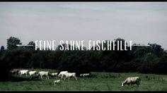 Feine Sahne Fischfilet - Komplett im Arsch [official video] auf Vimeo
