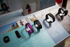 Tips and tricks that make your Fitbit simpler and easier to use