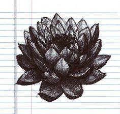Tattoo idea!!! :D