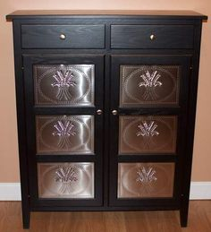 Image result for amish pie cabinet
