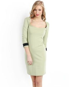 sprightenterprise.com Easter Specials, Green Dress, Dress Making, Designer Dresses, Shop Now, Cold Shoulder Dress, Dresses For Work, Female, My Style