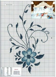 This Pin was discovered by mer Cross Stitching, Cross Stitch Embroidery, Embroidery Patterns, Hand Embroidery, Modern Cross Stitch, Cross Stitch Designs, Cross Stitch Patterns, Cross Stitch Boards, Cross Stitch Pillow