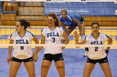 Girls Volleyball -14.jpg (3888×2592)