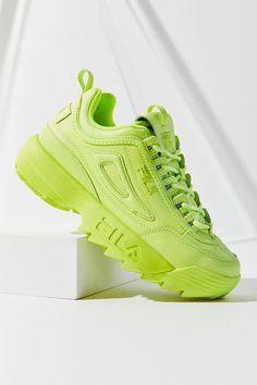 nike mujer zapatillas casual verde