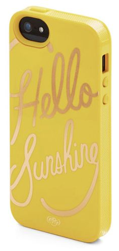 fun iPhone case  http://rstyle.me/n/iasdnpdpe
