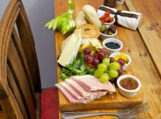 . High Tea, Platter, Mad, Lunch, Cheese, Drinks, Ideas, Lunch Ideas, Food Food