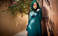 http://2.bp.blogspot.com/-P1K0lljeKiU/U626vIDJe6I/AAAAAAAAGqE/xGSZAnXOCZ0/s1600/Abaya-Designs-For-Eid-2014-she9.blogspot.com14.jpg