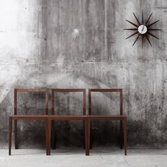 Modern Furniture by Mint Mint Furniture, Modern Furniture, Sofas, Minimalist Sofa, Distressed Walls, Sofa Seats, Paint Effects, Inspirational Wall Art, Types Of Wood