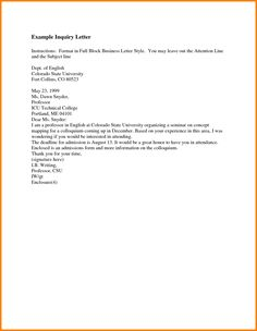 Proper Format For Cover Letter Covering Letter For Best Of Sle Application  News To Go 3  Pinterest