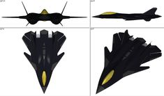 Leckie Class carrier length beam draght proplushion - 8 steam turbines driving hydrojets speed - 40 knots armament- howitzers in dual mounts. New Aircraft, Fighter Aircraft, Military Aircraft, Fighter Jets, Spaceship Art, Spaceship Concept, Concept Cars, Stealth Technology, Fantasy Craft