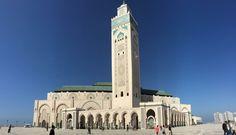 Casablanca 2015 ❤️