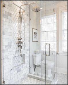 70 inspiring master bathroom remodel ideas 47 page 22 | Pointsave.net