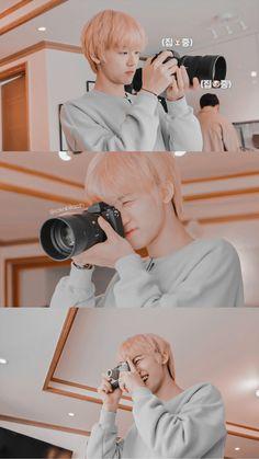 K Pop, Rapper, Nct Dream Jaemin, Bae, Nct Life, Jisung Nct, Na Jaemin, Animes Wallpapers, K Idols