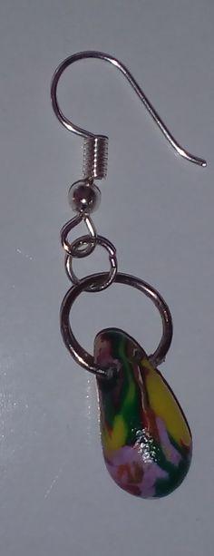 (232)9+++ Popular Pins, Boards, Pendant Necklace, Jewelry, Bow Braid, Stud Earrings, Fashion Styles, Ear Jewelry, Ear Piercings