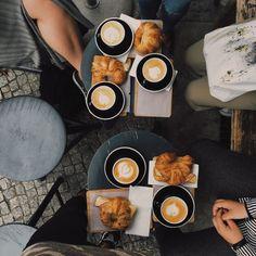 Travel jounal – 24 hours in Berlin Germany Europe, Berlin Germany, Germany Travel, Coffee Photos, Photo Diary, Backpack, Lifestyle, Eat, Blog
