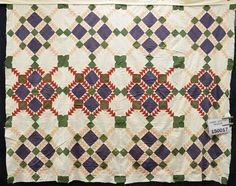 Electric Quilt Tutorial