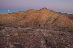 #conservationlands15 Social Media Takeover, March 15th, Prehistoric Trackways National Monument and Organ Mountains-Desert Peaks National Monument in New Mexico