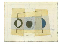 Jeremy Annear - Exhibitions