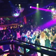 #skint in full swing tonight  #fictionswansea #vinyl #nightout #nightclub #dj #swansea #wales #windstreet #mondays #fictionvinyl by fictionswansea